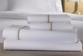 The Westin Heavenly Bed Experience 10 Layers Of Pure