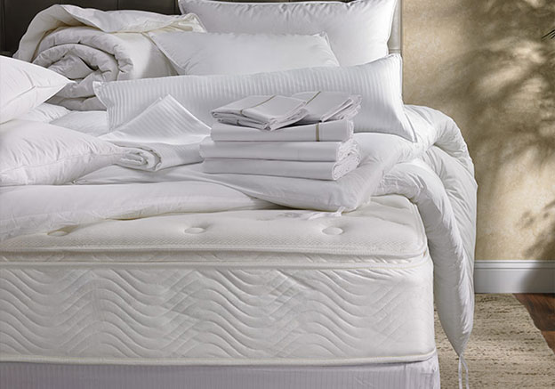 Sheraton Heavenly Bed For Sale