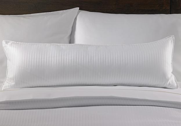 Boudoir Pillow Westin Hotel Store