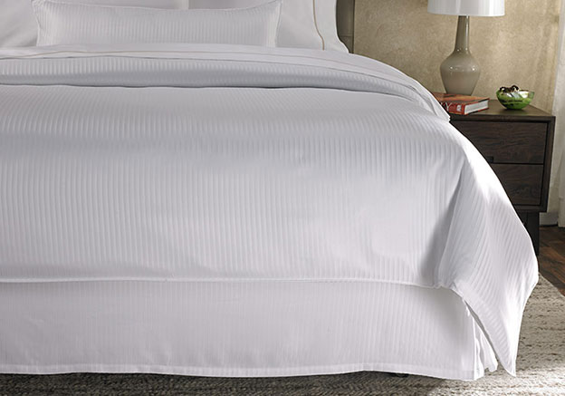 Luxe Sheet Set Westin Hotel Store