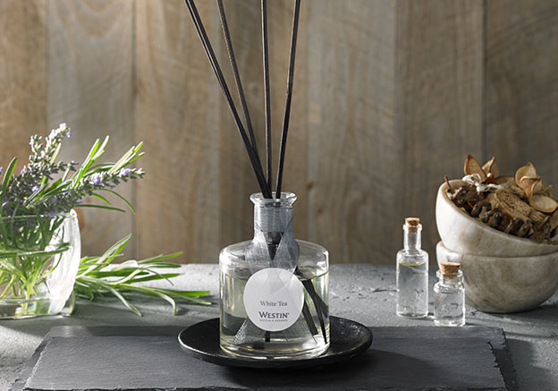 Reed Diffuser