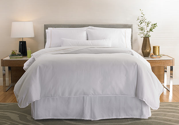 Heavenly Bed & Bedding Sets