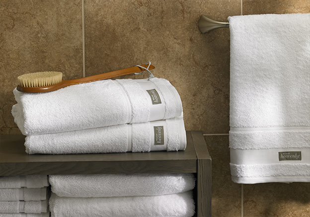 Bath Sheet | Westin Hotel Store
