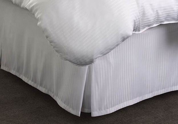 Bed Skirts Westin Hotel Store