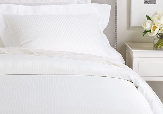 Good Cotton Duvet Cover