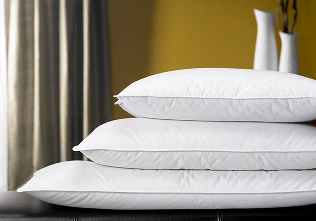 Down Pillow Westin Hotel Store