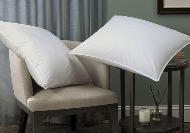 Decorative Pillows Westin Hotel Store