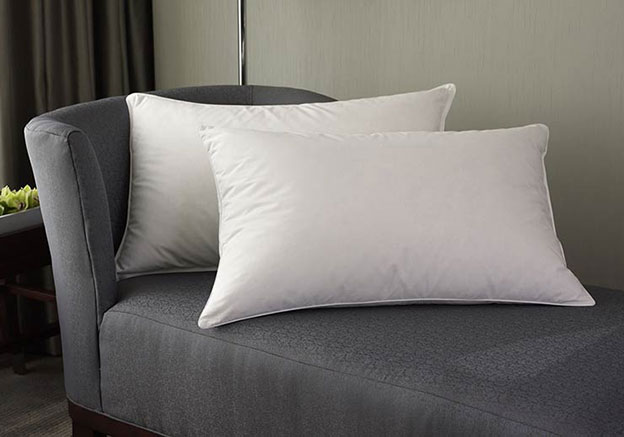 core orthopedic virgin luxury kapok relaxing fibres sleep of samina pillow healthy for the bed wool pin consists saminapillow x natural organic