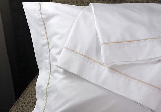 Cotton Duvet Cover Set Canada