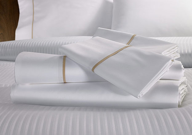 Image result for hotel sheets