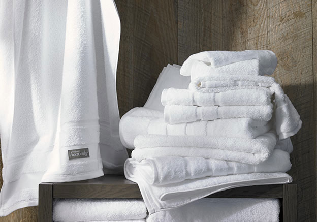 Bath And Spa Westin Hotel Store