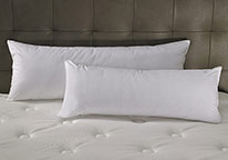 Westin Decorative Pillows