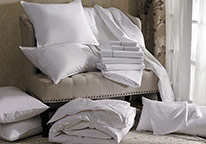 Luxe Bedding Set