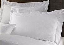 Cotton Pillow Sham