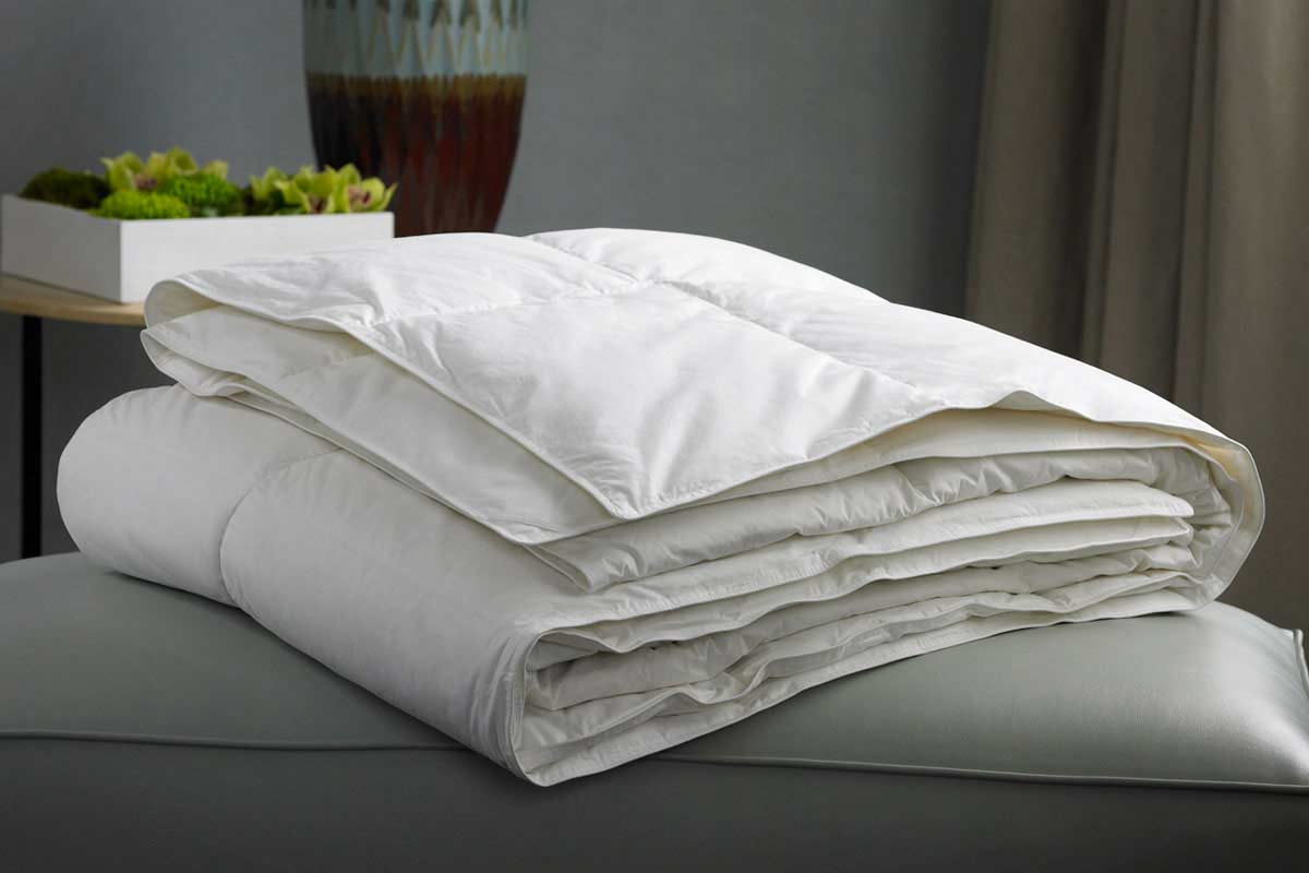 Image Result For White Bed Sheets