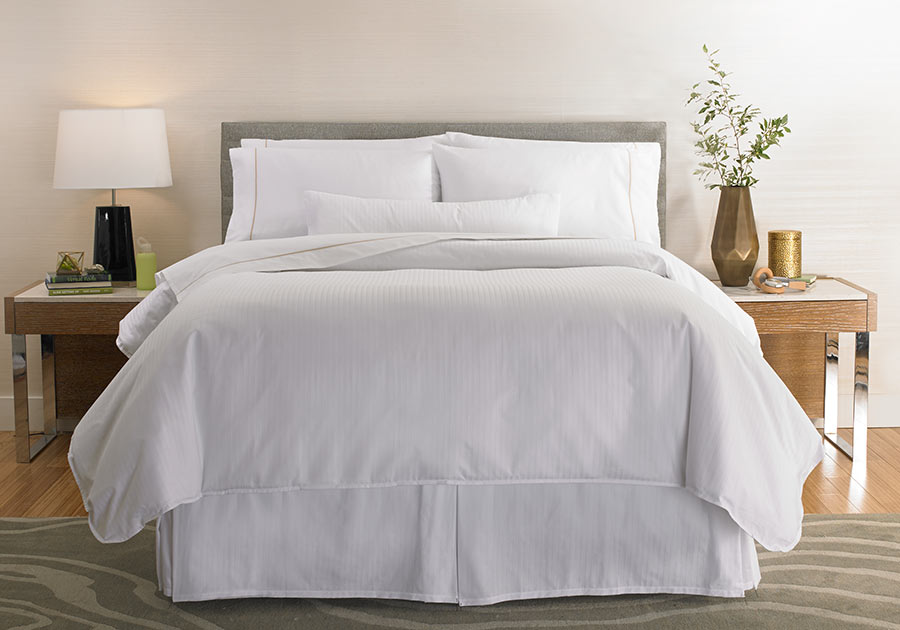 http://www.westin-hotelsathome.com/images/products/xlrg/hb-ens_xlrg.jpg