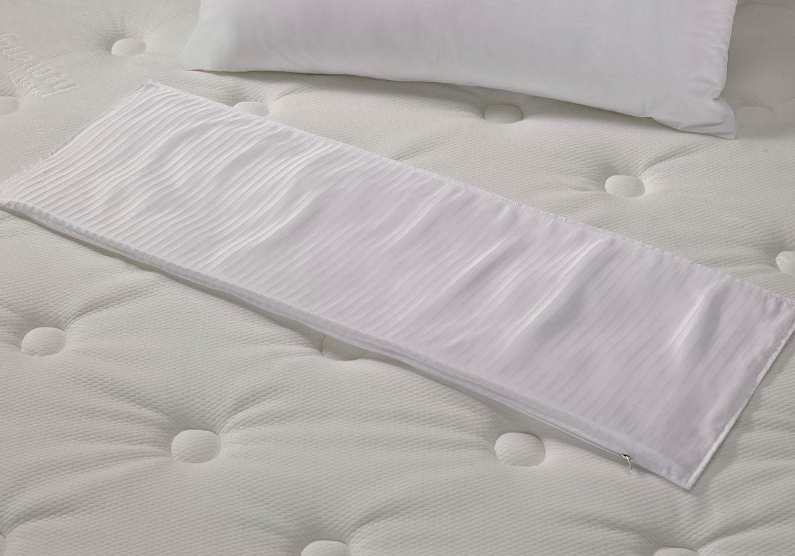 Decorative Feather Pillow Covers
