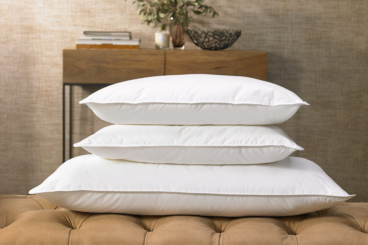 discount cheap pillow star covers hotels colored in ritz linens of white hotel marriott full cases carlton pillows pillowcases wholesale used pillowcase size
