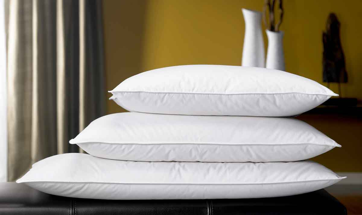heavenly pillows review sukhumvi bed the grande cushion pillow gallery kupon mattress westin blanket
