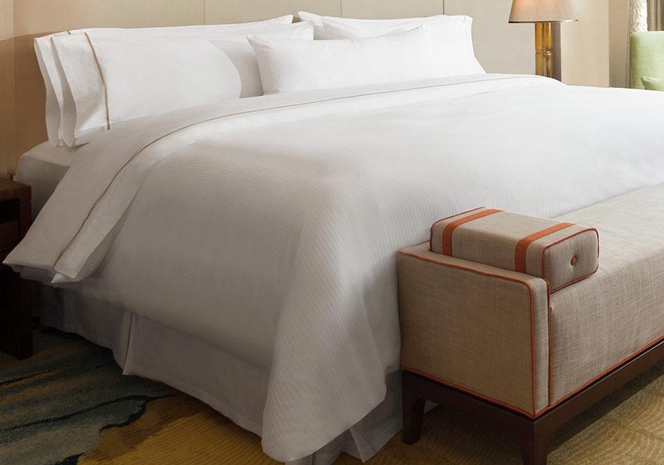 hotel duvet cover westin hotel store - Hotel Bed Frames