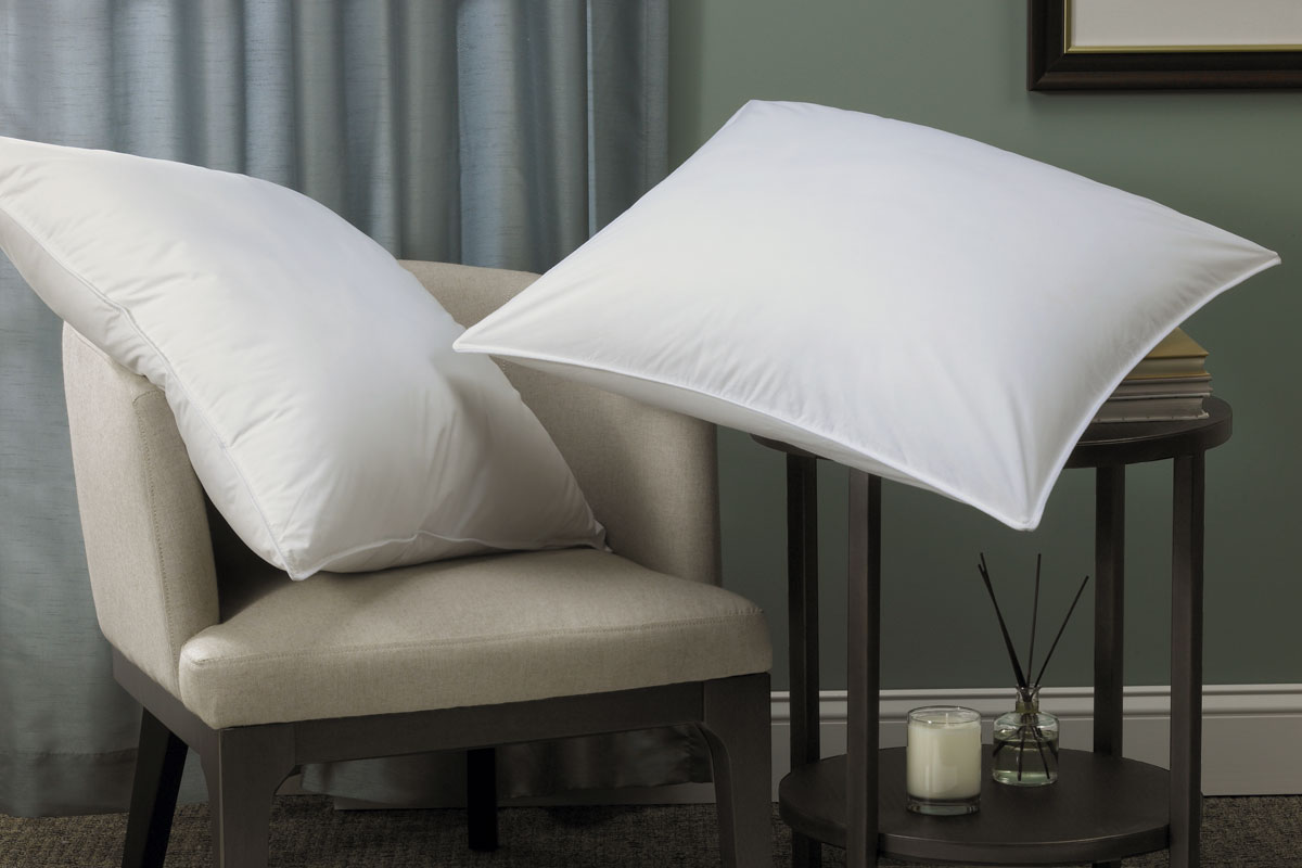 euro square pillow westin hotel store. Black Bedroom Furniture Sets. Home Design Ideas
