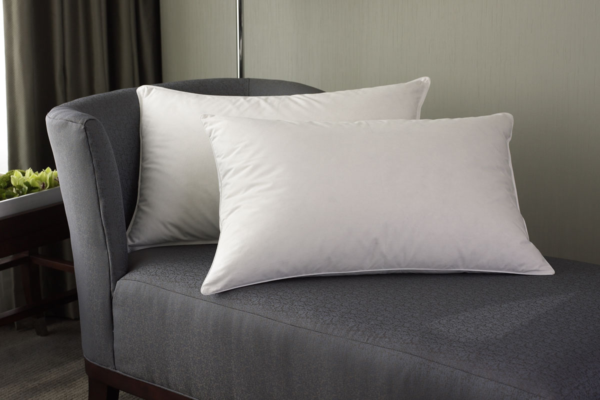 of inch set by swhf pillow buy to out online click zoom x pillows in white polyester