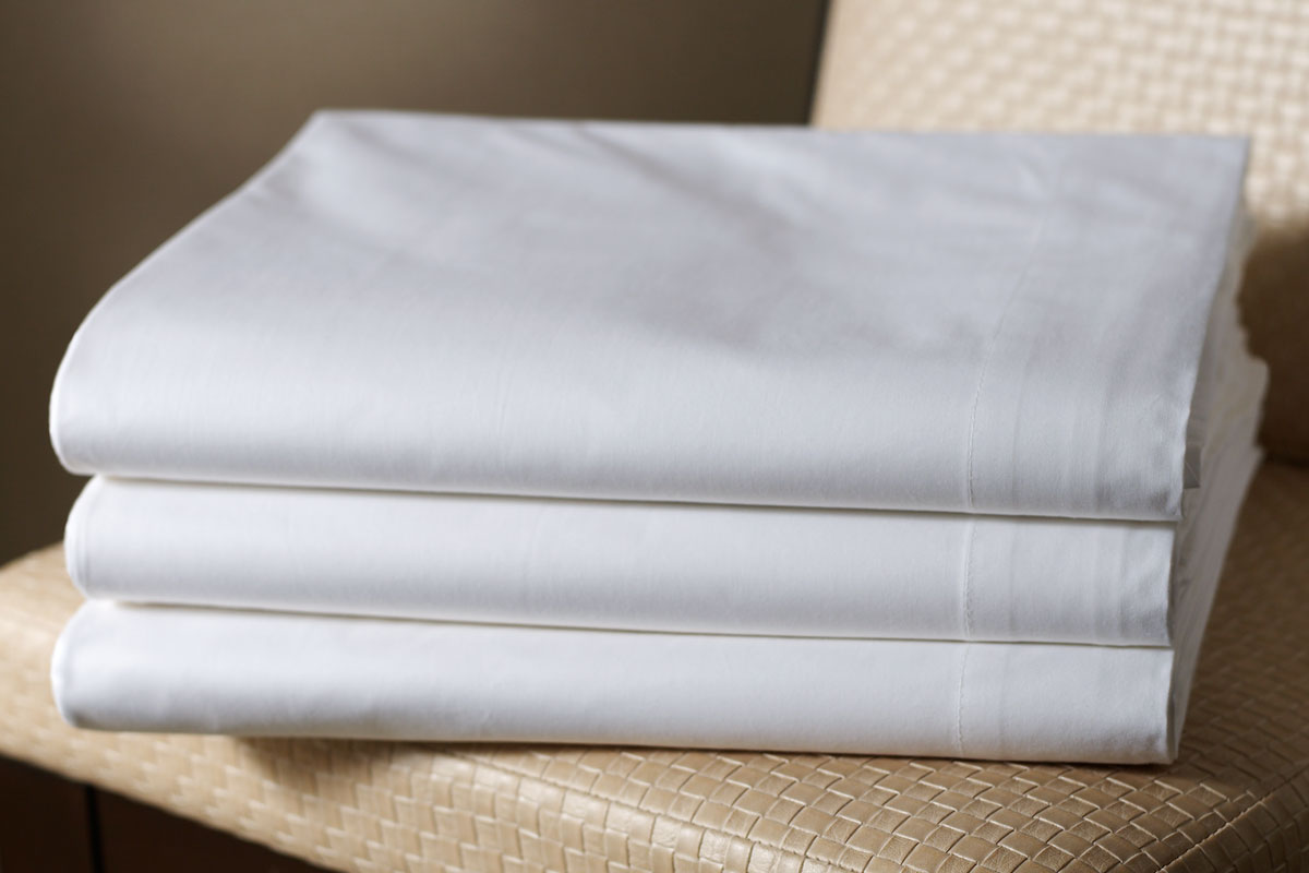 hotel fitted sheet westin hotel store
