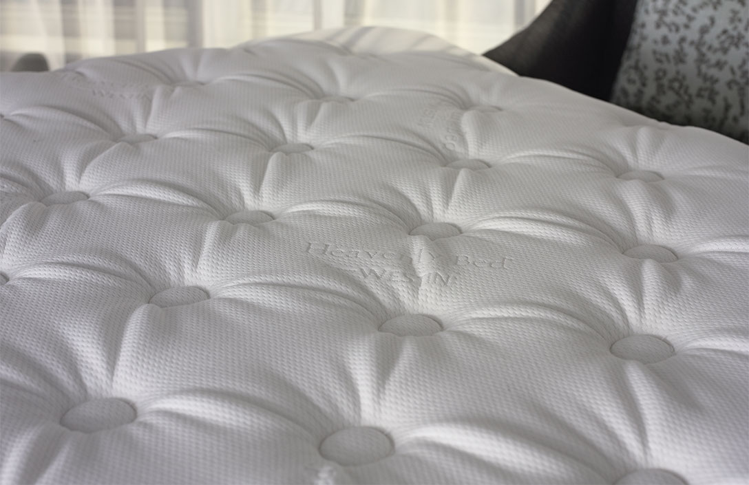 heavenly bed mattress u0026 box spring previous next - Box Spring Mattress