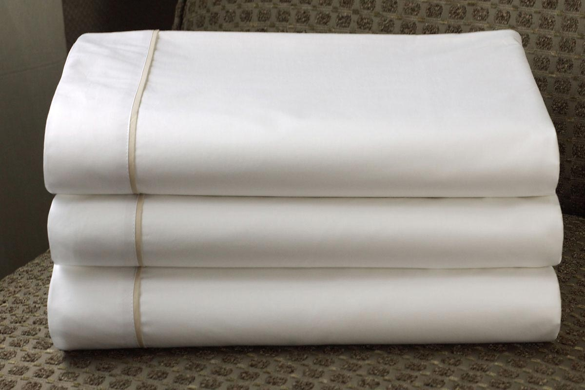 Hotel Sheets | Westin Hotel Store