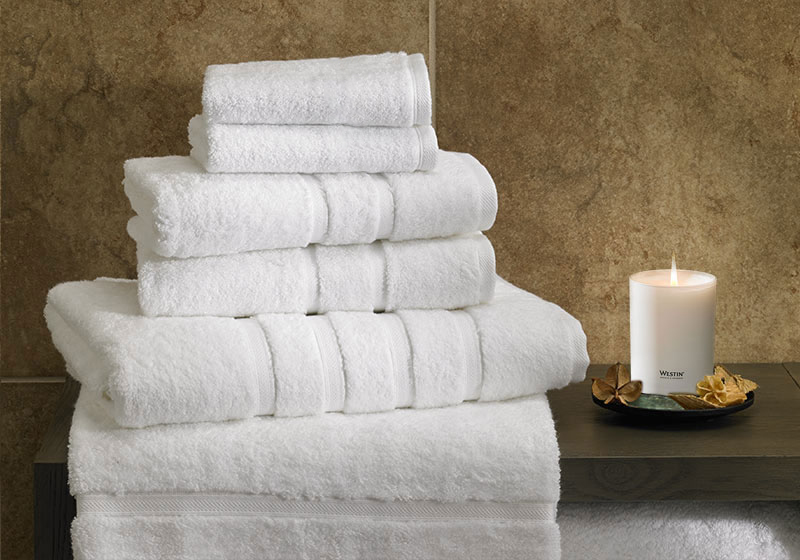 Image result for towels