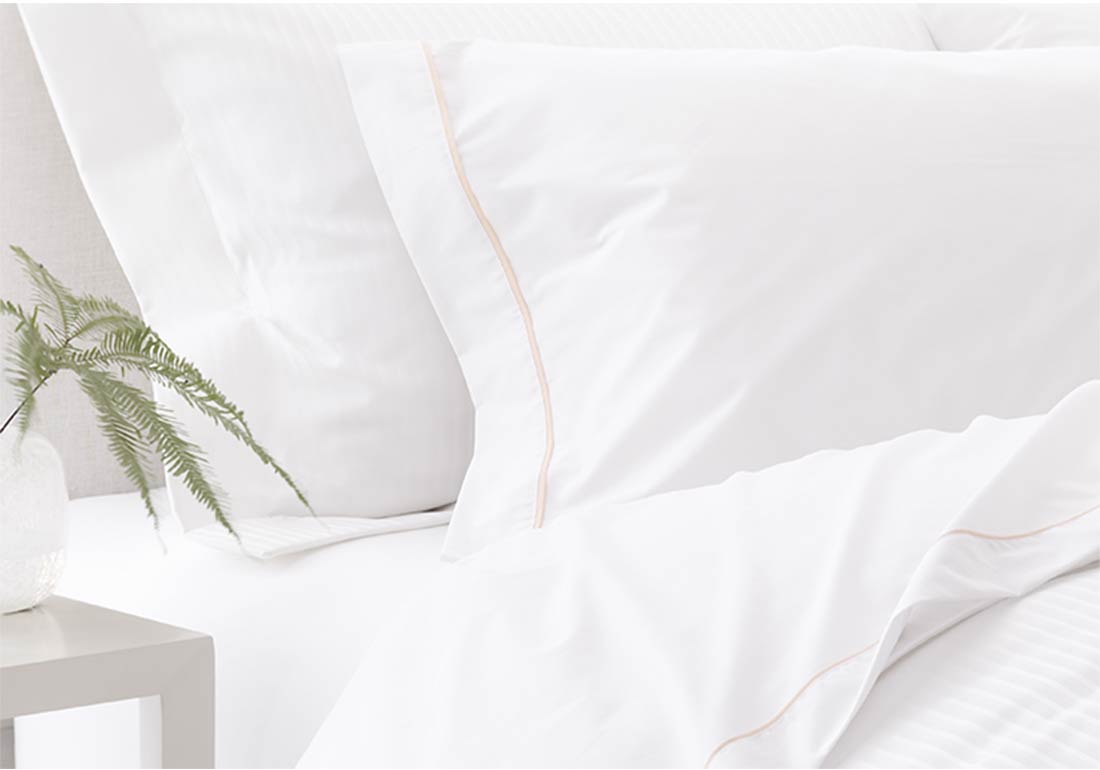 Ultra Luxe Bed Amp Bedding Set Westin Hotel Store