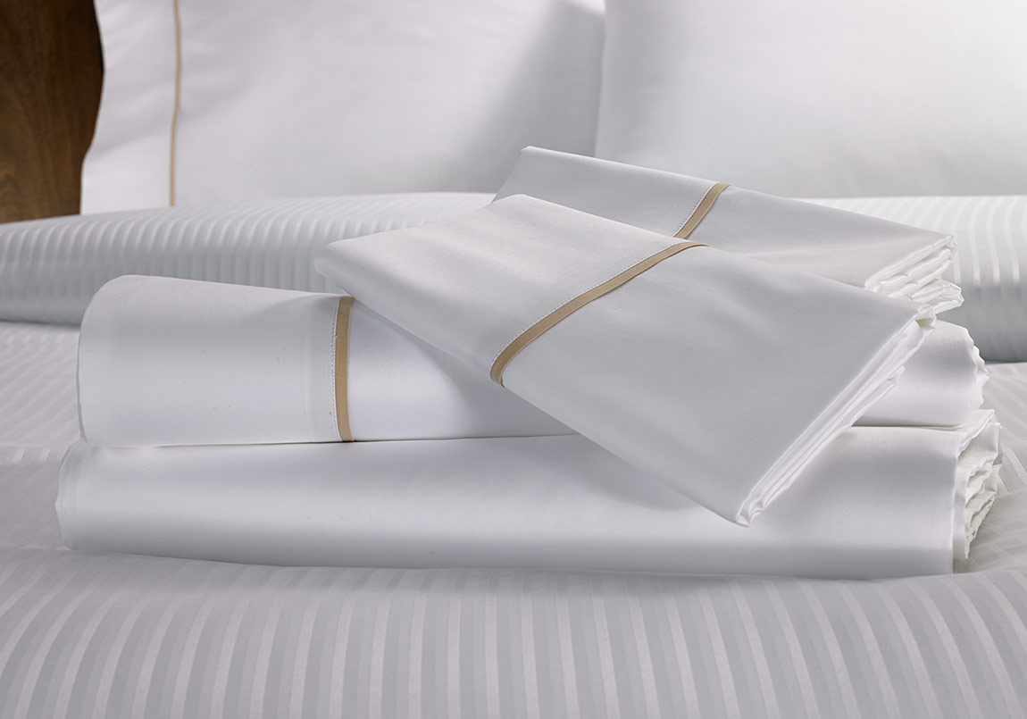 Ultra Luxe Sheet Set
